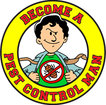 lear about pest control